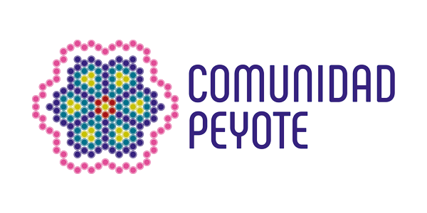 peyote_p